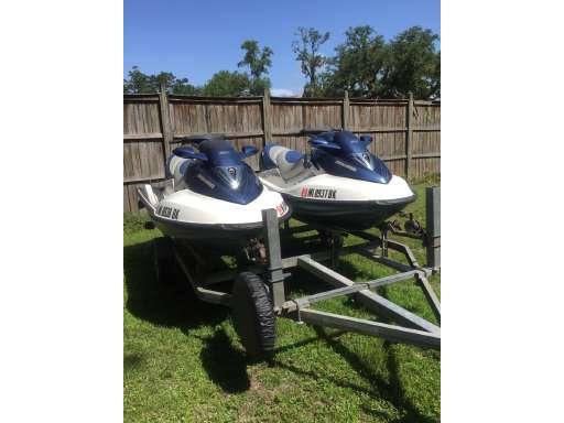 Used Gtx 4 Tec For Sale - Sea Doo Motorcycle,528553,1049211046