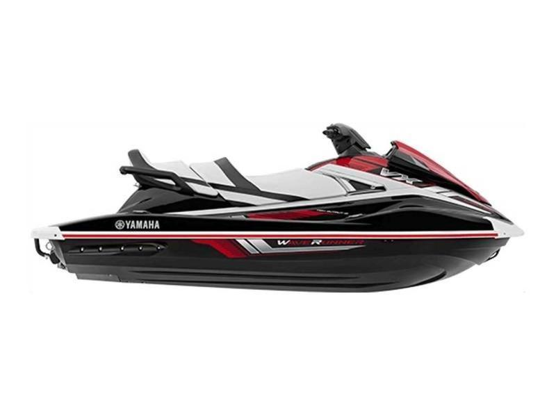 New Jersey - Personal Watercrafts For Sale - PWC Trader