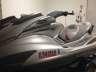 2008 Yamaha WAVERUNNER FX CRUISER SHO, PWC listing