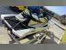 2020 Yamaha WAVERUNNER VX LIMITED, PWC listing