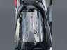 2020 Yamaha WAVERUNNER FX SVHO, PWC listing