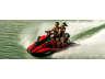 2022 Yamaha FX CRUISER SVHO, PWC listing