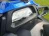 2020 Yamaha WAVERUNNER GP 1800R SVHO, PWC listing