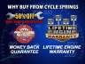 2022 Sea-Doo GTI SE 170 iBR, PWC listing