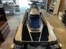 2020 Yamaha WAVERUNNER EX DELUXE, PWC listing