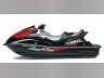 2022 Kawasaki Jet Ski Ultra LX, PWC listing
