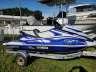 2018 Yamaha WAVERUNNER GP 1800, PWC listing