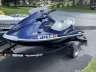 2013 Yamaha VX110 DELUXE, PWC listing