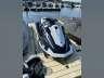 2020 Yamaha WAVERUNNER EX SPORT, PWC listing