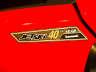 2014 Kawasaki JET SKI ULTRA 310X, PWC listing