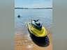2004 Sea-Doo RXP, PWC listing