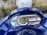 2014 Yamaha VX110 DELUXE, PWC listing