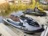 2019 Sea-Doo GTX LIMITED 300, PWC listing