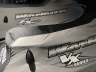 2017 Yamaha WAVERUNNER, PWC listing